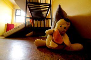 Defensora de la Niñez: 21% de las residencias del Sename tienen al menos un niño con COVID-19