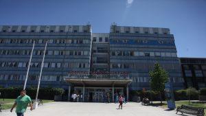 Hombre murió frente a su casa en San Ramón cuando iba a buscar su hermano internado por Covid-19