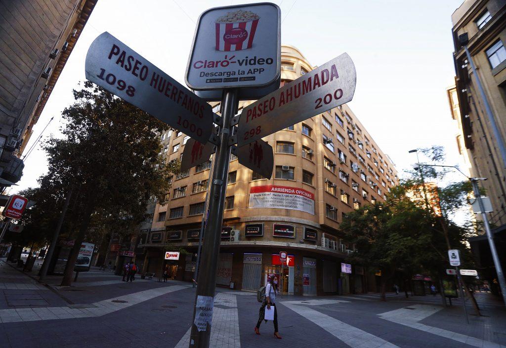 """¿Por qué las calles se llaman como se llaman?: """"Ciudadano a pata"""" analizó las más extrañas y algunos barrios con nombres temáticos"""