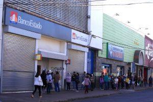 Créditos Covid: Banca reporta cerca de 120 mil solicitudes aprobadas