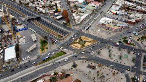 Gobierno mantuvo la cuarentena para el Gran Santiago y seis comunas aledañas