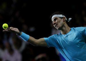 El Matador: Revive los mejores cinco partidos del cumpleañero Rafael Nadal