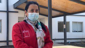 Autoridades del Maule cerraron la unidad de cirugía del Hospital de Curicó por brote de Covid-19 entre funcionarios