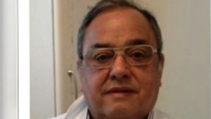 Falleció el segundo médico producto del coronavirus Covid-19
