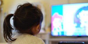 Encuesta CNTV: 86% manifestó que canal TV Educa debería continuar tras la contingencia sanitaria