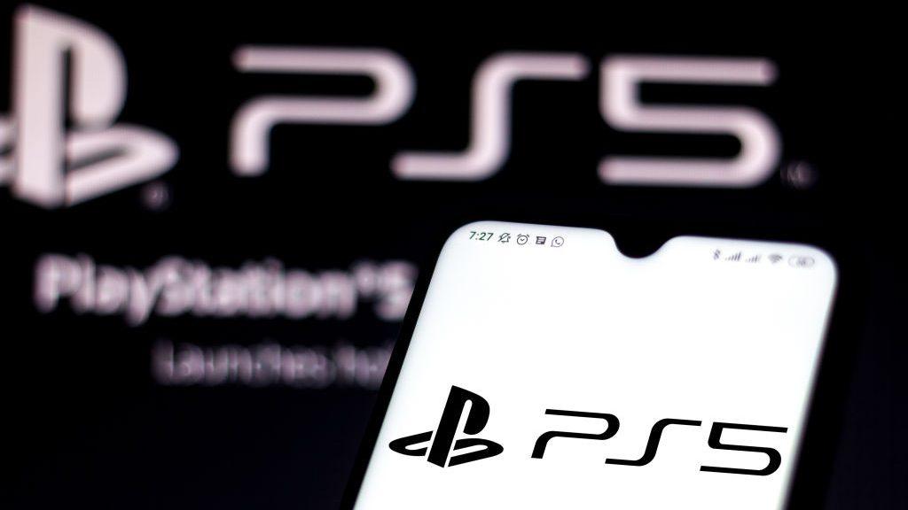 Sony pospuso evento de presentación de Play Station 5 debido a las protestas en Estados Unidos