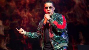 """¡El Big Boss lo hizo de nuevo! Daddy Yankee lanzó """"Problema"""", su más reciente hit"""