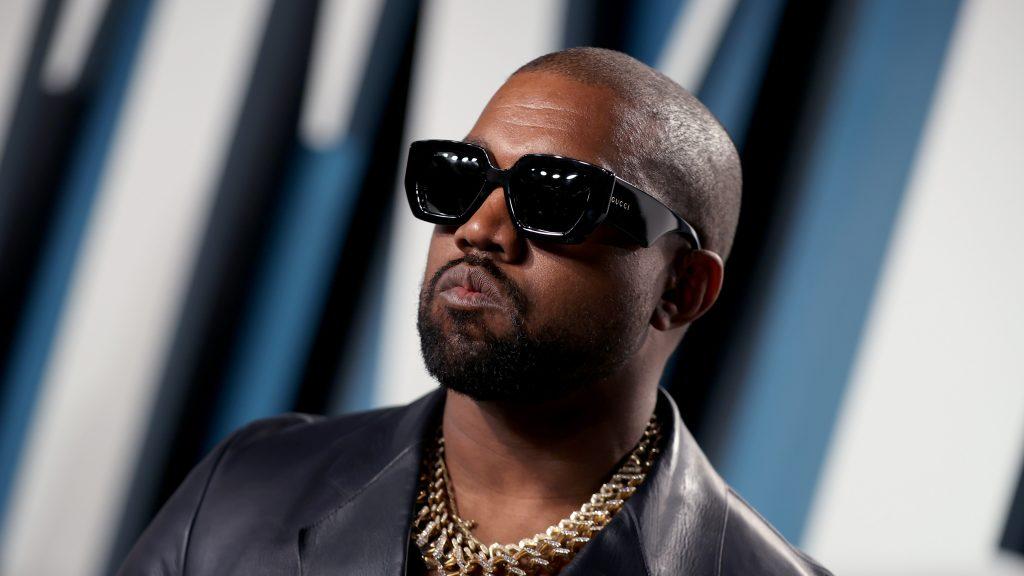 Kanye West donó US$2 millones y cubrirá los estudios universitarios de la hija de seis años de George Floyd