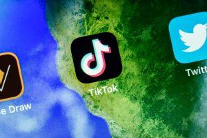 """China advirtió a EEUU que no abra la """"caja de Pandora"""" por su pelea con TikTok"""