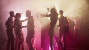 """""""Letra y música"""": ¿Cuáles son las canciones más alegres de la historia del pop?"""