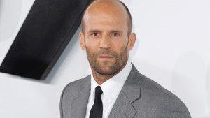 Creador de Peaky Blinders reveló que el protagonista de la serie iba a ser Jason Statham