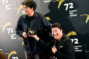 """""""We Are One"""": Principales festivales de cine se reúnen en YouTube"""