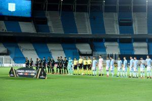 Conmebol reitera que Libertadores y Sudamericana vuelven en septiembre pese al Covid-19
