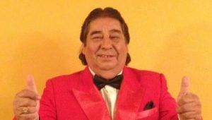 """Murió el conocido humorista """"Pipo"""" Arancibia tras luchar contra el Covid-19"""