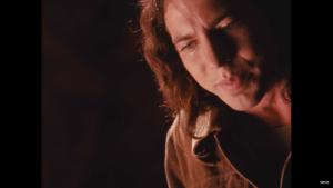 """Pearl Jam compartió en YouTube la versión sin censura de """"Jeremy"""" por primera vez en 28 años"""
