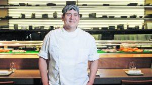 Reportan el fallecimiento del reconocido chef peruano Ciro Watanabe