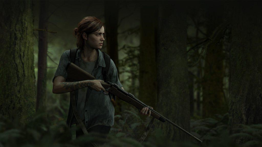 """The Last of Us 2 es víctima del """"review bombing"""" en Metacritic por su enfoque político"""