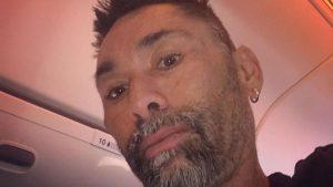 """""""Gran aporte"""": Chino Ríos se burló de Nelson """"Mauri"""" Pacheco por fotografía que subió a Instagram"""
