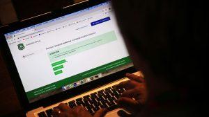 Cambios en solicitud de permisos: Comisaría Virtual extendió plazo para registrarse en la página
