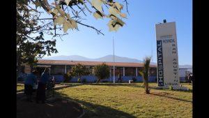 Lactante de 10 meses falleció producto del Covid-19 en hospital de La Ligua