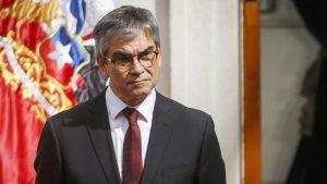Exposición del presidente del Banco Central ante la comisión de Hacienda del Senado quedará en secreto