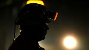 Federación de Trabajadores del Cobre informó nuevo fallecimiento de trabajador a causa del Covid-19