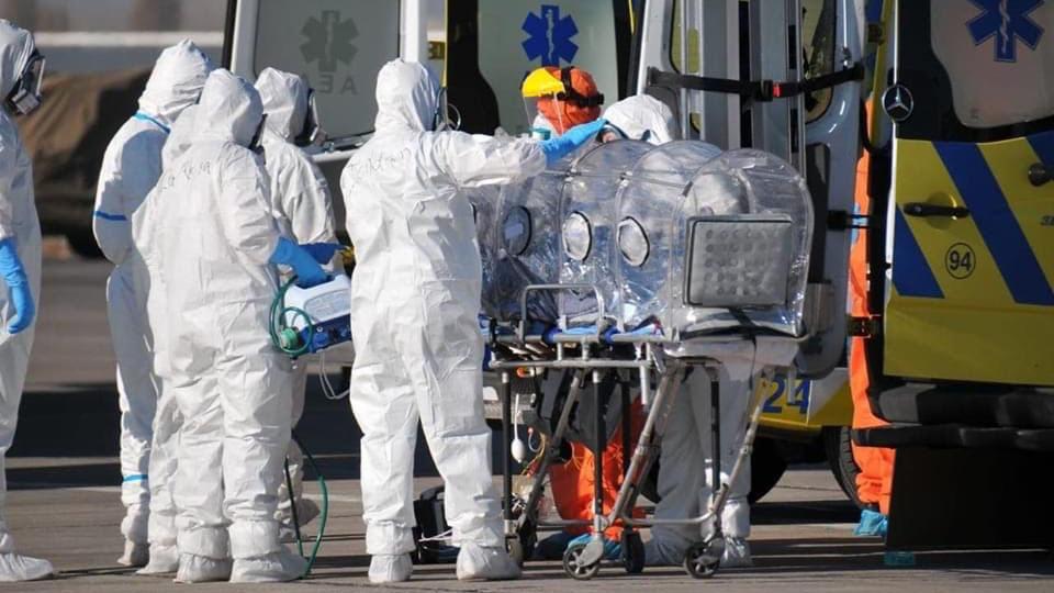 Minsal informó que hubo 1.762 nuevos casos y ya son 361.493 los contagiados con coronavirus