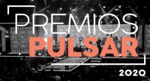 Premios Pulsar 2020 ya tienen fecha de realización y anuncian cambios debido al Covid-19