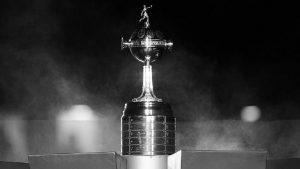 Uruguay propone organizar lo que resta de la Copa Libertadores 2020