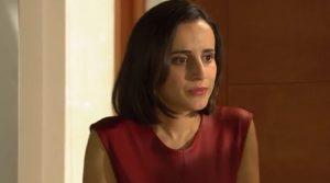 """Camila Hirane sobre 'Verdades Ocultas': """"La gente no se imagina lo que pasará ahora"""""""