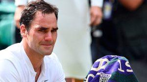 """Federer deja en jaque a sus seguidores: """"El momento de retirarme está cada vez más cercano"""""""