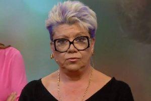 """Patricia Maldonado y retiro de fondos de las AFP: """"Yo puedo vivir tranquila con 180 mil pesos"""""""
