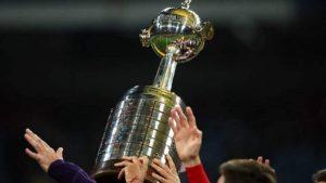 Conmebol definió las fechas de las diversas fases de la Copa Libertadores 2020