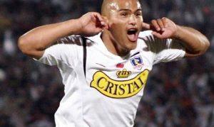Humberto Suazo volvería en gloria y majestad a la Primera División: Sería el próximo refuerzo de Deportes La Serena
