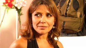 """Carolina Arregui por el reestreno de Brujas: """"Tengo solo buenos recuerdos de esta teleserie"""""""