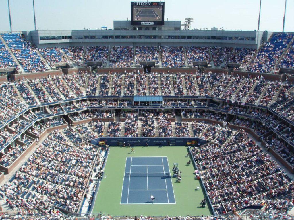 Desde Estados Unidos confirmaron la realización del Masters de Cincinnati y el US Open