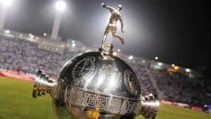 Conmebol definió las fechas para el retorno de eliminatorias y Copa Libertadores