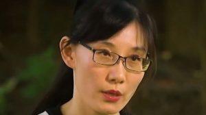 Viróloga china que huyó a Estados Unidos aseguró que su país miente respecto al Covid-19