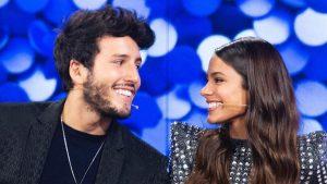 Sebastián Yatra confesó por qué terminó con Tini Stoessel y se refirió a Danna Paola
