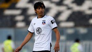 Aseguran que Matiás Fernández se retiraría del fútbol profesional a fin de año