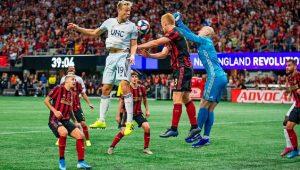 FC Dallas es retirado de torneo de la MLS debido a que once integrantes del plantel fueron confirmados positivos para Covid-19