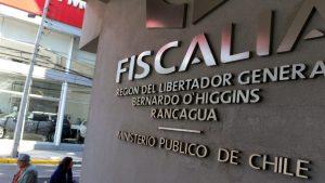 Ministerio Público investigará el caso de víctima de violación que fue detenida por vulnerar el toque de queda