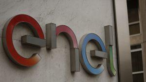 Enel demandó a municipalidad de Coronel por el cierre de vertedero de cenizas