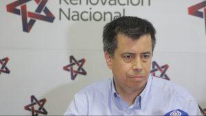 """Diputado Andrés Celis: """"La gente es libre para poder optar entre lo que anunció el presidente y retirar su 10%"""""""