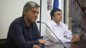 Comisión de Deportes de la Cámara de Diputados oficiará al Ministerio de Salud para que responda sobre retorno a los entrenamientos del fútbol profesional