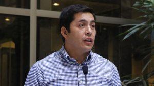 """Diputado Jorge Durán (RN) cambió de opinión y votará a favor del retiro del 10%: """"Molestó el matonaje"""""""