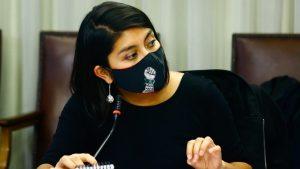Comisión de Educación despachó proyecto de ley que suspende pago de créditos universitarios en periodo de pandemia