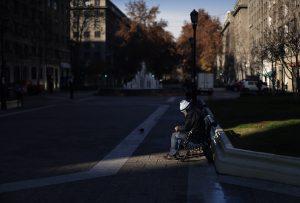 Superintendencia de Pensiones confirmó aumento en más de 12 mil trabajadores con contrato suspendido bajo la Ley de Protección del Empleo