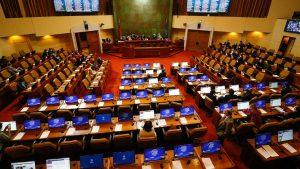 Comisión de Economía de la Cámara de Diputados rechazó veto presidencial a proyecto que suspende corte de servicios básicos