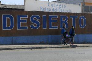 """Mineduc anuncia """"pausas pedagógicas"""" y vacaciones para la semana de Fiestas Patrias"""